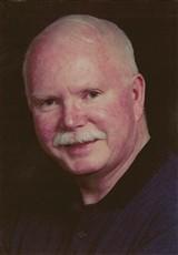 Joel Gibbons