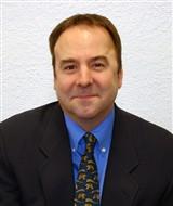 John Daltry