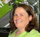 Judy Ingvalson