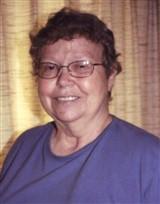 Janet Gaukel