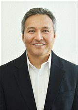 Omar Samaniego