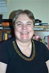 Linda Malcor