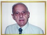Edward Laski