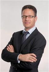 Roger Jann