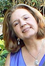 Isabel Dash