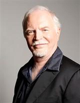 Roger Davidson
