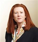 Mary Waldron