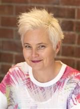 Tracey Allen