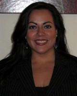 Emma Velez-Lopez