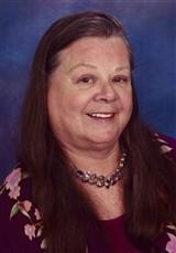 Joyce Zehnder