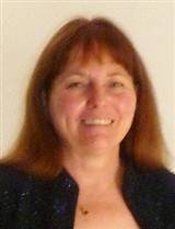 Janet Lathey