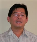 Stanley Ngo
