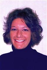 Julie Paus