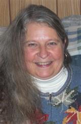 Susan Althof