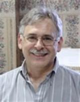 Thomas Lecakis