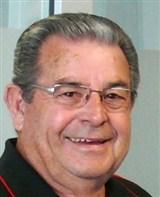 Allan Edmondson