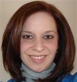 Gina Iannucci