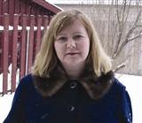 Penelope Gardner