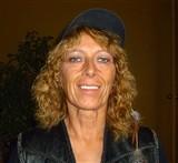 Karen Hansen