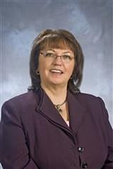 Eileen Lagasse