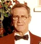 George Regis
