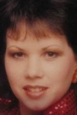 Mary Ann Karl T.