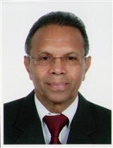 Ramasamy Mahalingam