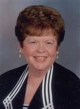 Marilyn Elkins Wilgocki