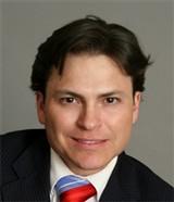 Enrique Alanis