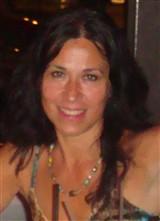 Sandra Sallovitz
