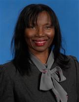 Cynthia Maddox