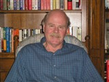Robert Ackerson