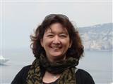 Karen Wall