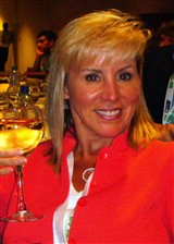 Kathy Johanson