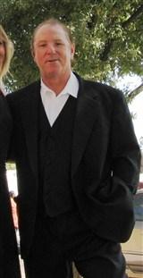 James Ingham