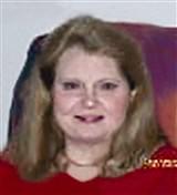 Cheryl Victor