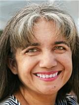 Jacqueline Gerber