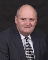 Murray Raff