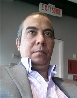 Bassem Elderaidy