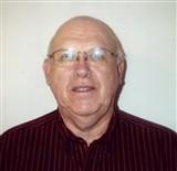 Joseph Renne