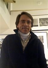 Ronnie Layden