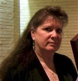 Connie O'Brien