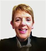 Rosemary Hailes