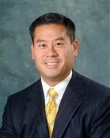 Stanley Tao