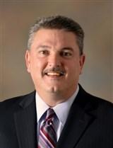 David Gerhart