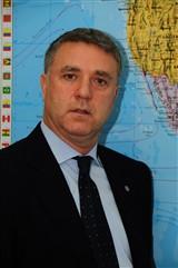 Ahmet Erentok