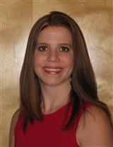 Julie Scalise