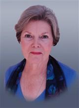Mary Calhoun