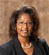 Elaine Baldwin