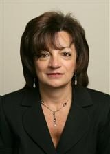 Lisa Carlino-Boyd